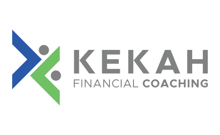 Kekah Financial Coaching